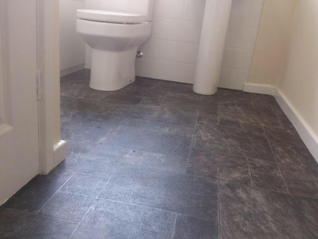 Laminate Flooring Installation by Cheadle Floors