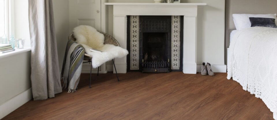 Cheadle Floors