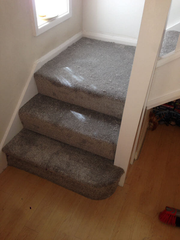 Stair Carpetscheadle Floors Floor Layer Manchester