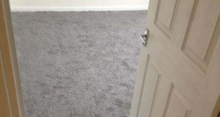 New Carpets in Cheadle Hulme